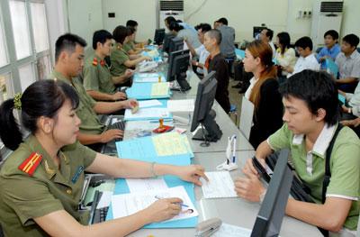 Đề xuất miễn thị thực tạm trú 30 ngày cho người nước ngoài vào đảo Phú Quốc