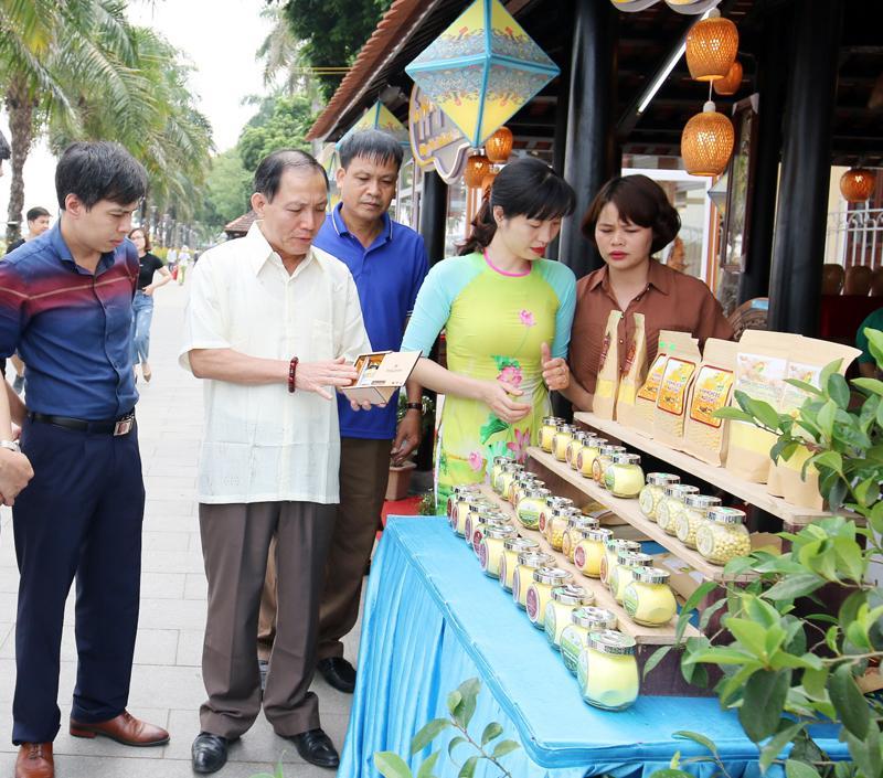 Hưng Yên: Phát huy vai trò của du lịch trong phát triển kinh tế – xã hội