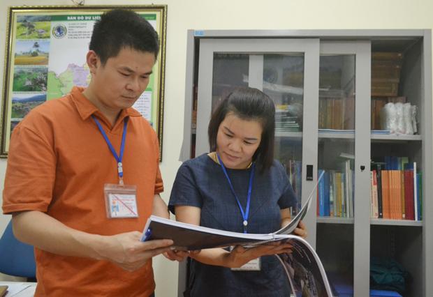 Thành phố Hà Giang phát triển nguồn lực du lịch