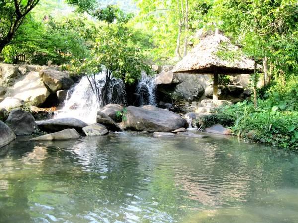 Khám phá 9 điểm đến ấn tượng trong bán đảo Hòn Hèo Nha Trang