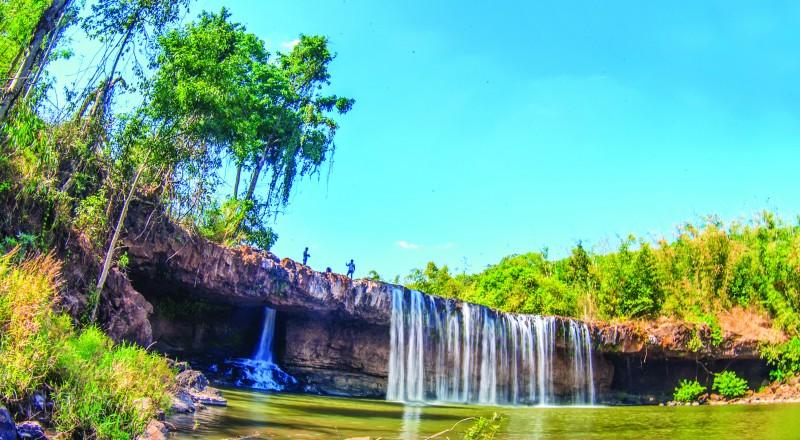 Khách sạn ở Bình Phước (2 sao - chưa xếp hạng)