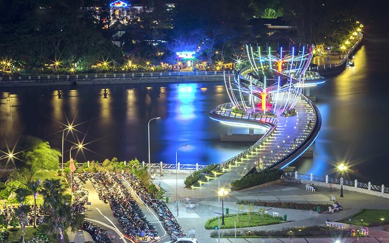 Sắp diễn ra Hội nghị lần thứ 6 Hợp tác hành lang du lịch phía Nam