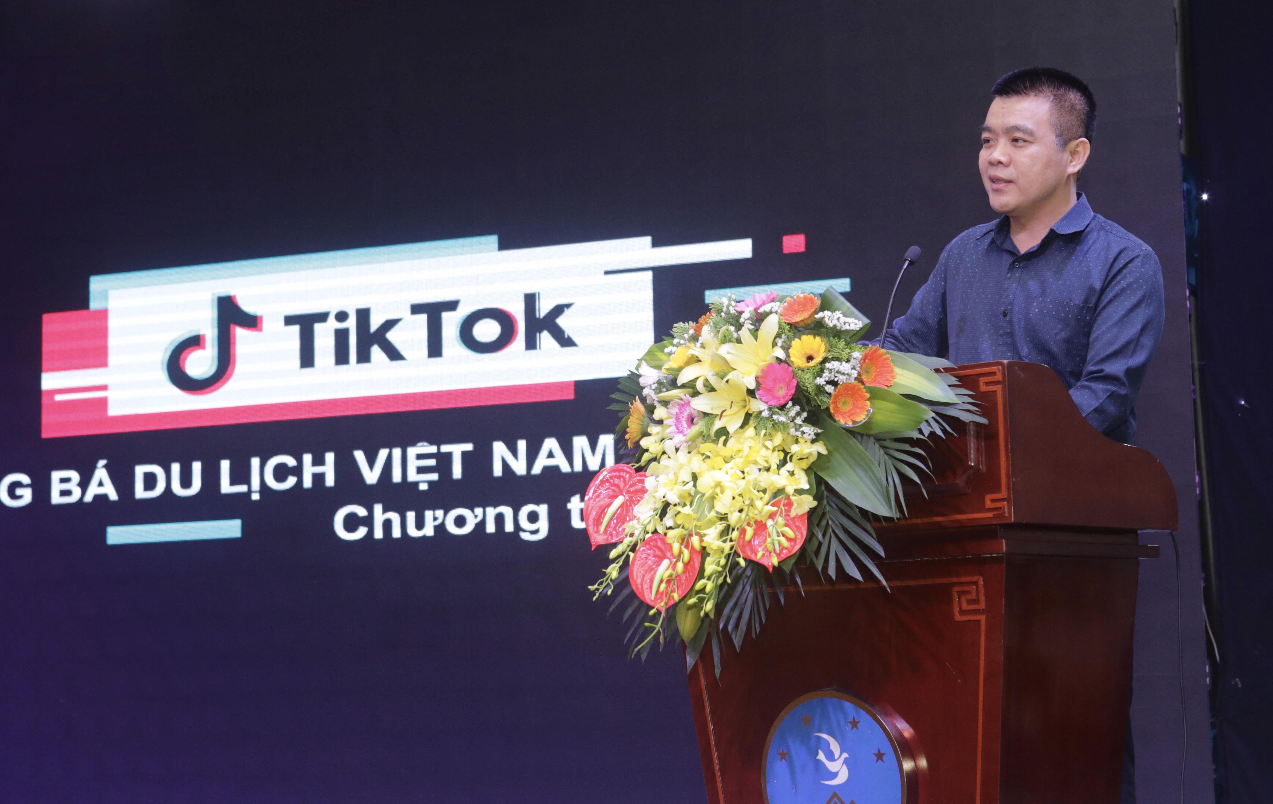#HelloNinhBinh - Chiến dịch quảng bá du lịch Ninh Bình trên TikTok