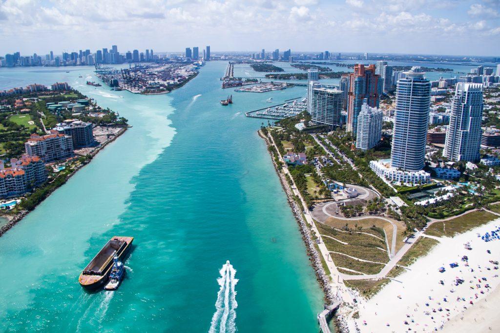 Tổng cục Du lịch sẽ tham dự Hội nghị toàn cầu ASTA tại Mỹ