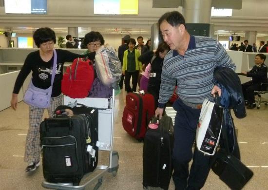 Đà Nẵng là điểm du lịch thu hút khách Hàn Quốc nhất dịp Trung thu