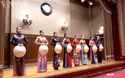 Tổng cục Du lịch chuẩn bị tổ chức Chương trình giới thiệu du lịch Việt Nam tại Nhật Bản