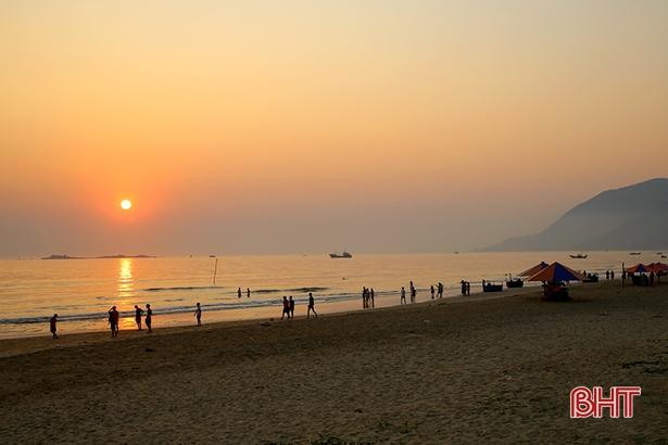 Hà Tĩnh công nhận 10 khu du lịch, điểm du lịch cấp tỉnh