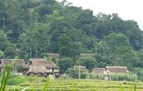 Khám phá vẻ đẹp hoang sơ thung lũng Kho Mường xứ Thanh