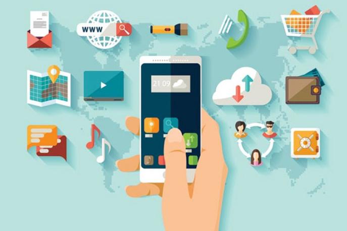 Hợp tác giữa du lịch và thương mại điện tử trong xu hướng phát triển kinh tế số: Nhu cầu, xu hướng tất yếu