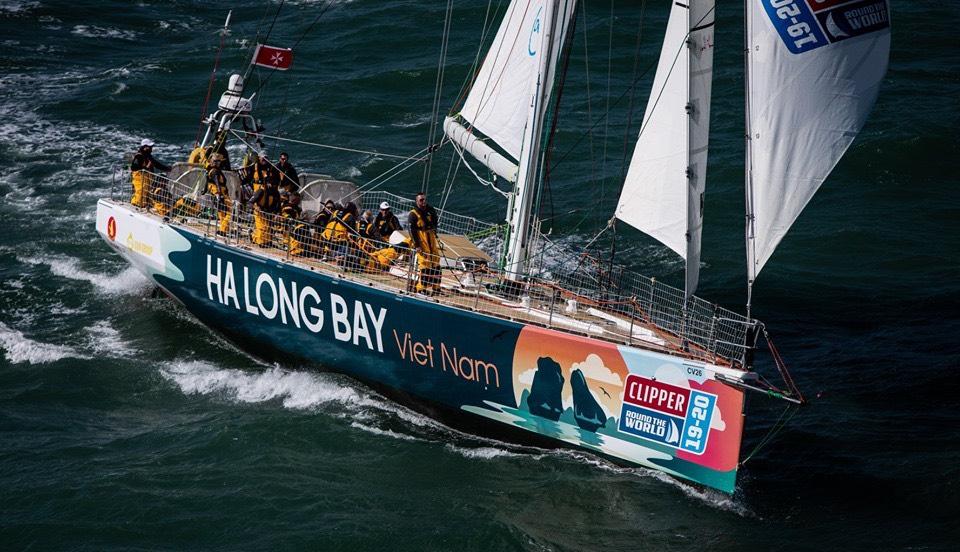 Xúc tiến, quảng bá cho thương hiệu du lịch Quảng Ninh
