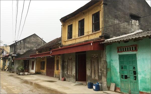 Công nhận 4 điểm du lịch tại huyện Thọ Xuân (Thanh Hóa)