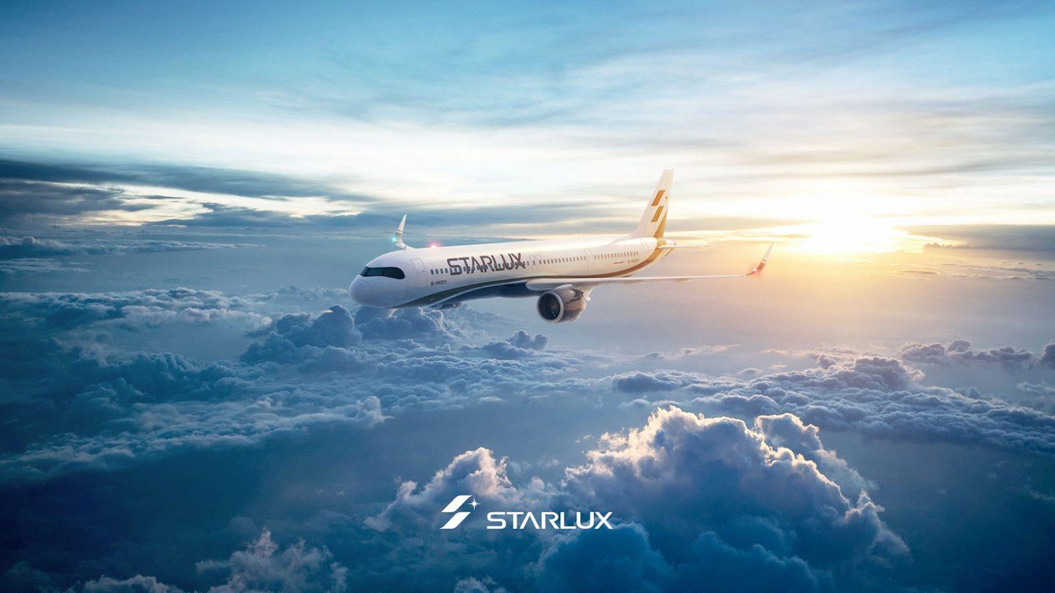 Văn phòng STARLUX tại Đà Nẵng bắt đầu bán vé máy bay từ ngày 22/01/2020