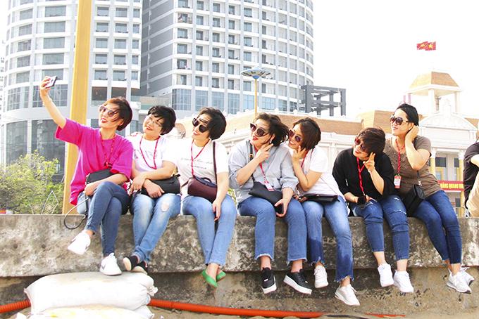 Khánh Hòa: Phát triển du lịch thành ngành kinh tế mũi nhọn