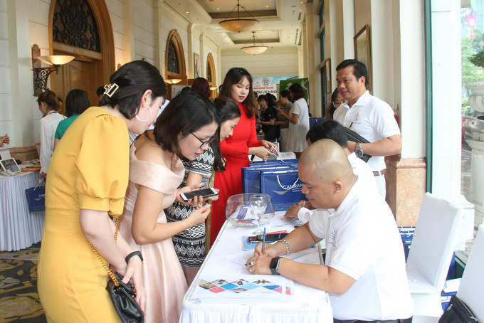 Khánh Hòa: Đẩy mạnh truyền thông, xúc tiến quảng bá du lịch
