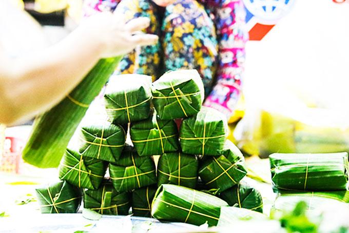 Khánh Hòa: Tổ chức Lễ hội ẩm thực Ninh Hòa lần thứ nhất