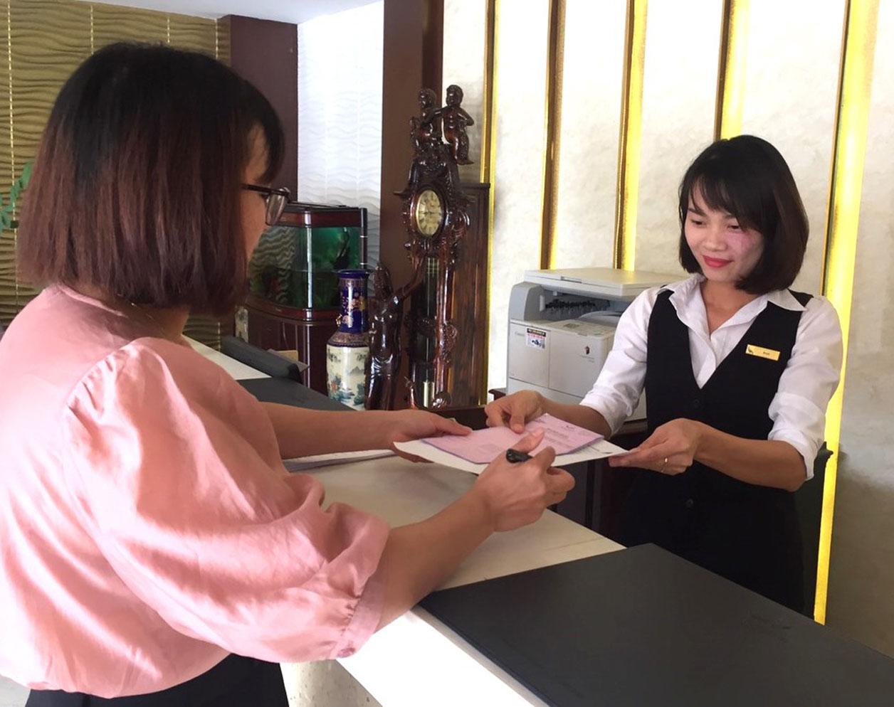 """Lai Châu kích cầu lần 2: """"Liều thuốc"""" cho du lịch hút khách trở lại"""