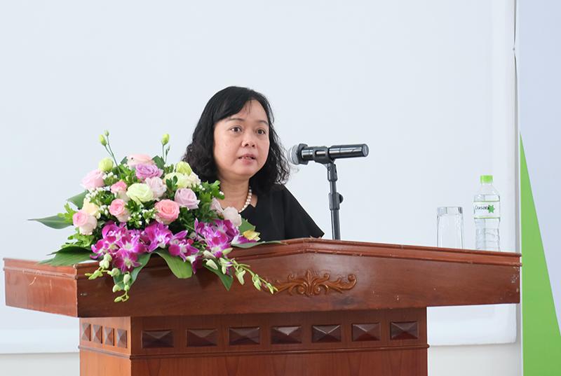 Cần nâng cao chất lượng nghề du lịch để đáp ứng yêu cầu phát triển ngành trong bối cảnh mới