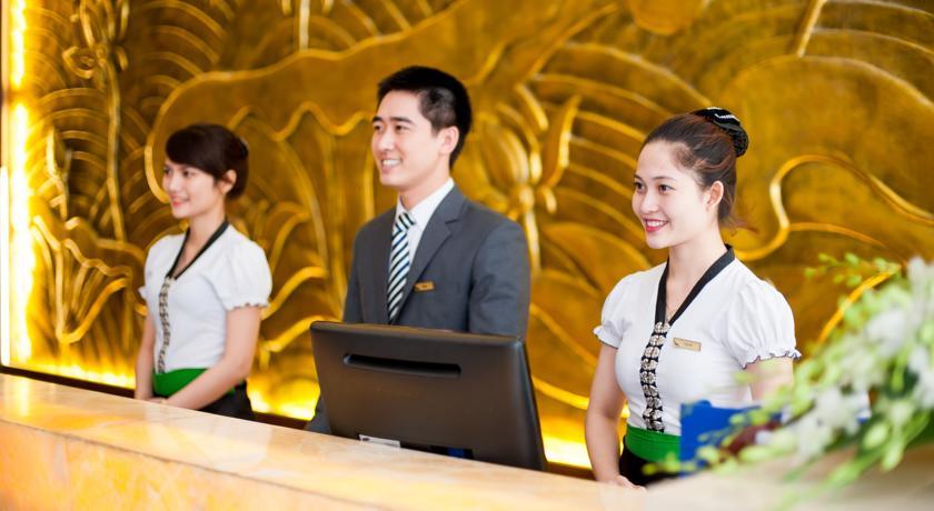 Tổng cục Du lịch triển khai rà soát, thống kê nhân lực trong ngành du lịch