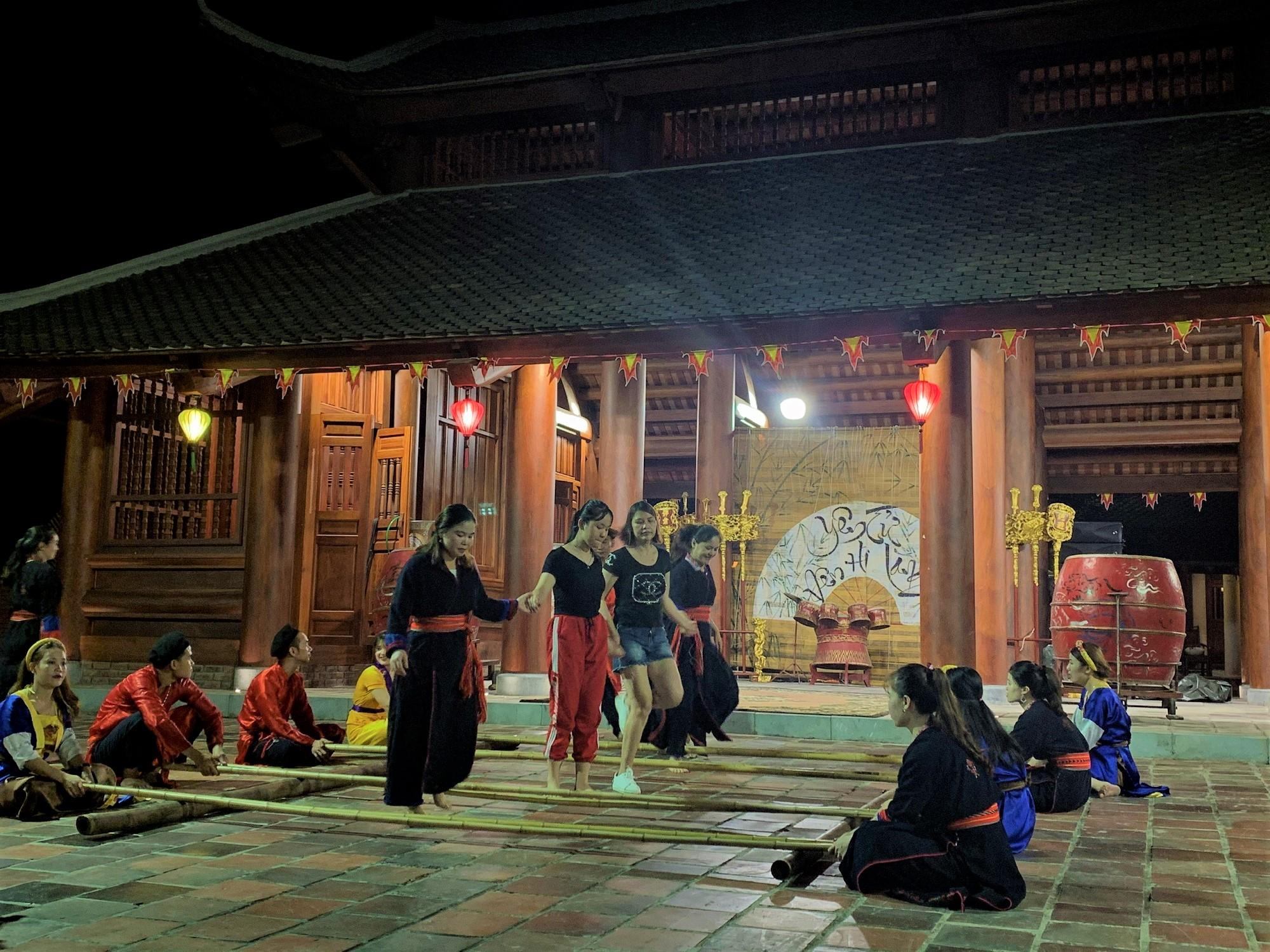 Phục hồi sớm nhất ngành Du lịch Quảng Ninh