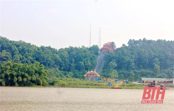 Sự thay đổi của cách thức truyền thông du lịch ở Thanh Hóa