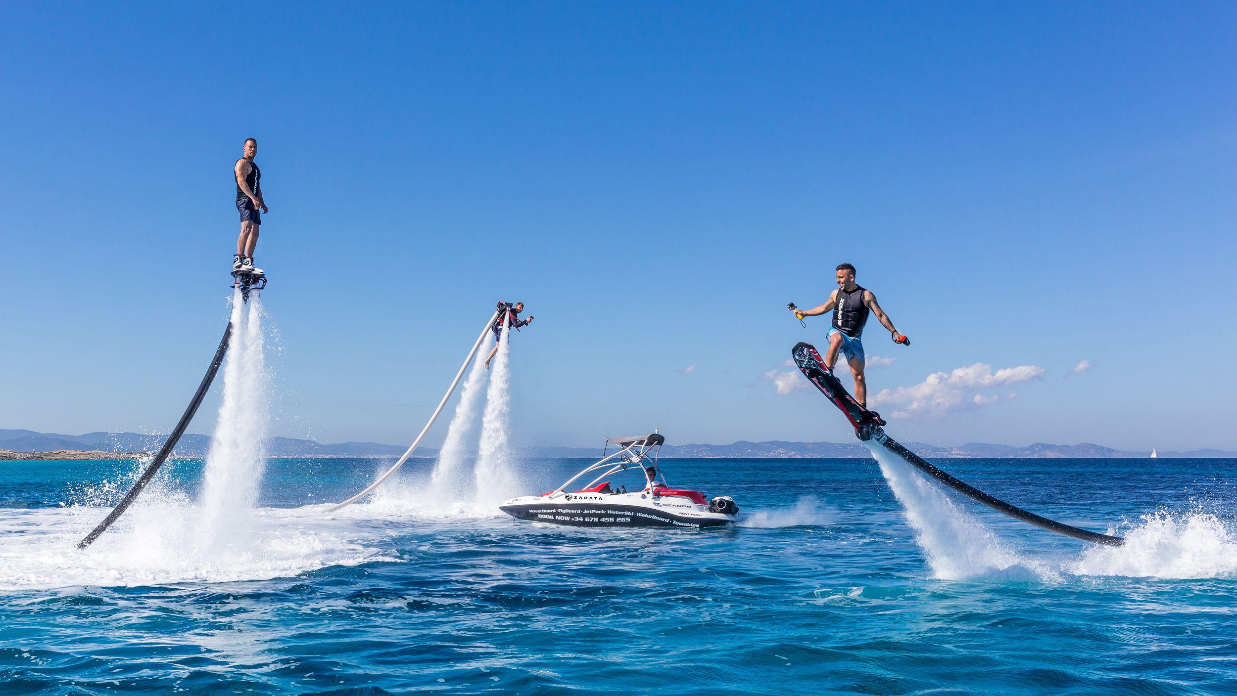 Bộ VHTTDL ban hành Thông tư quy định nội dung tập huấn cho người lái phương tiện và nội dung hướng dẫn kỹ năng an toàn cho người tham gia hoạt động vui chơi, giải trí dưới nước