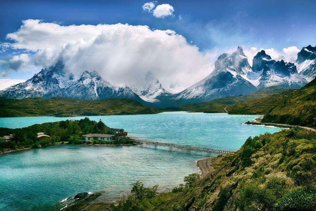 Mù Cang Chải lọt tốp 50 địa điểm đẹp nhất thế giới