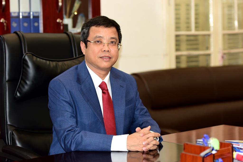 Phó Tổng cục trưởng Nguyễn Lê Phúc: Du lịch Việt Nam đang chủ động tham gia cuộc Cách mạng công nghiệp lần thứ 4