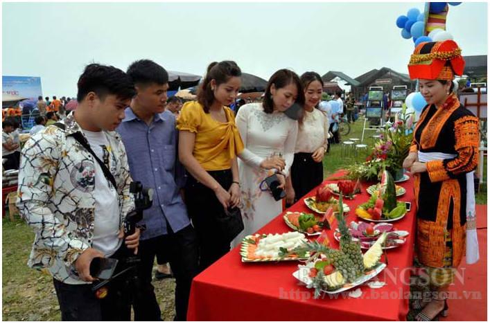 Bảo tồn và phát huy giá trị di sản văn hóa ở Lạng Sơn: Biến di sản thành tài sản