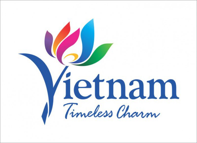 Hội nghị toàn quốc về du lịch sẽ diễn ra vào ngày 28/11 tại Quảng Nam