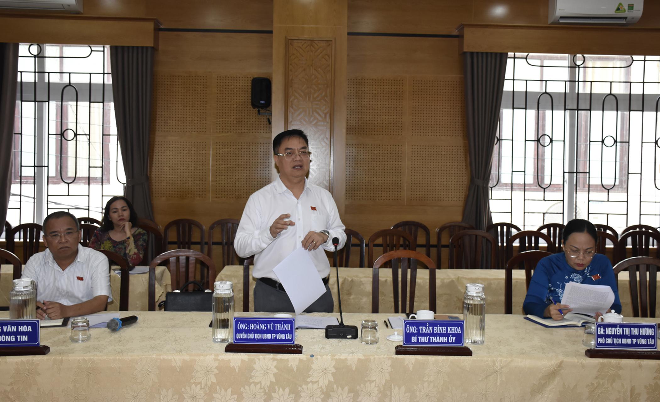 TP Vũng Tàu: Lấy sự kiện làm điểm nhấn để thu hút du khách
