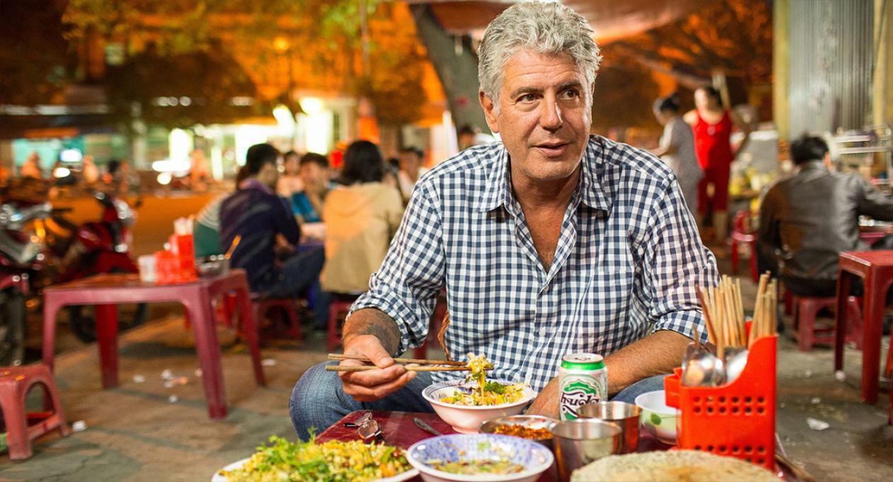 ASEAN Heritage & History: Việt Nam thực sự là thiên đường cho những tín đồ mê ẩm thực trên thế giới