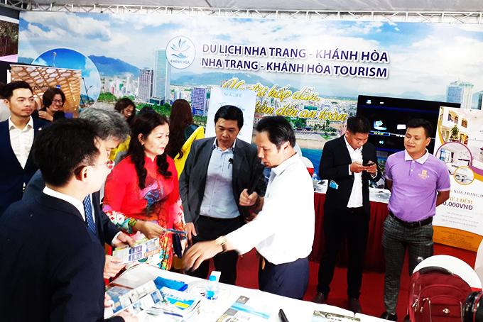 Khánh Hòa: Bài toán thu hút khách nội địa