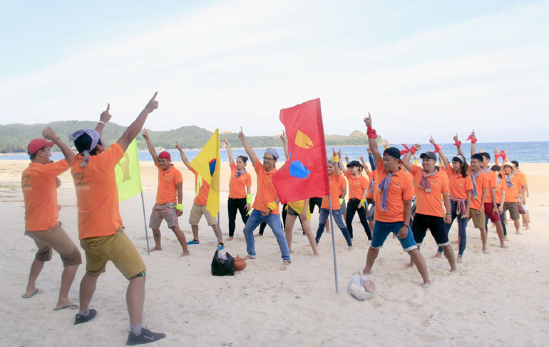 Phú Yên: Kích cầu du lịch - Cần mang đến sự trải nghiệm an toàn