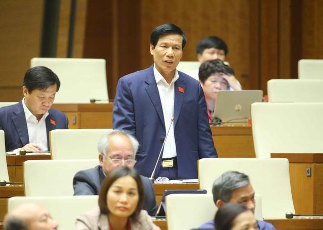 Bộ trưởng Nguyễn Ngọc Thiện: Văn hóa truyền thống là sản phẩm du lịch độc đáo