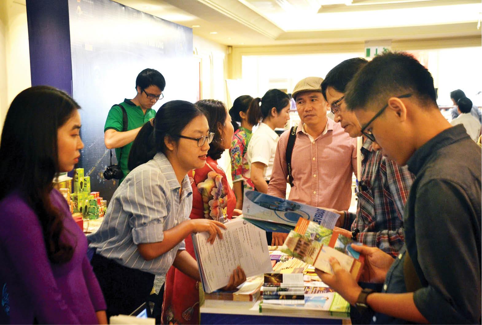 Thừa Thiên Huế: Công nghệ số là tương lai, du lịch cần nắm bắt