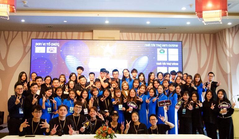 Dalat Guiding Talent - cơ hội tỏa sáng đam mê du lịch