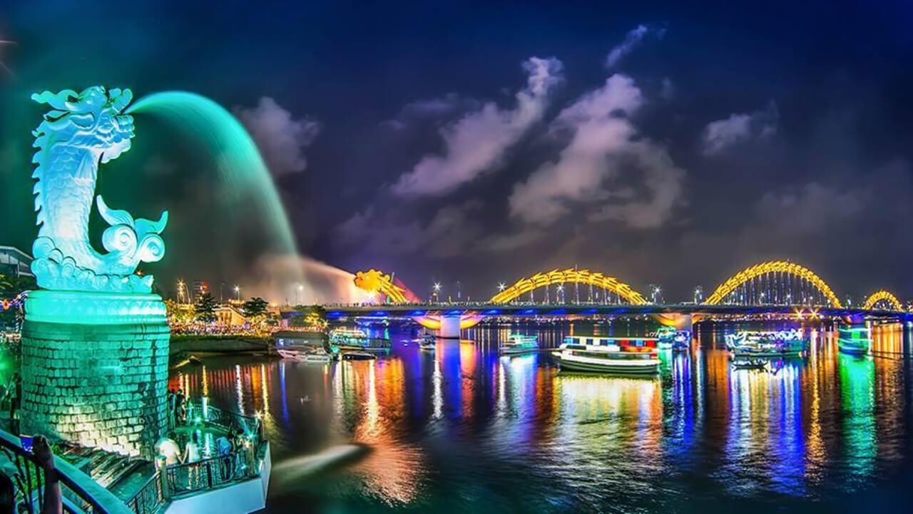 Giới thiệu về dulichdananggiare.net blog chia sẻ về du lịch Đà Nẵng