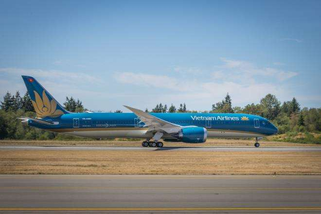 """Vietnam Airlines triển khai chương trình """"Ưu đãi ngày độc thân - 11/11/2020"""""""