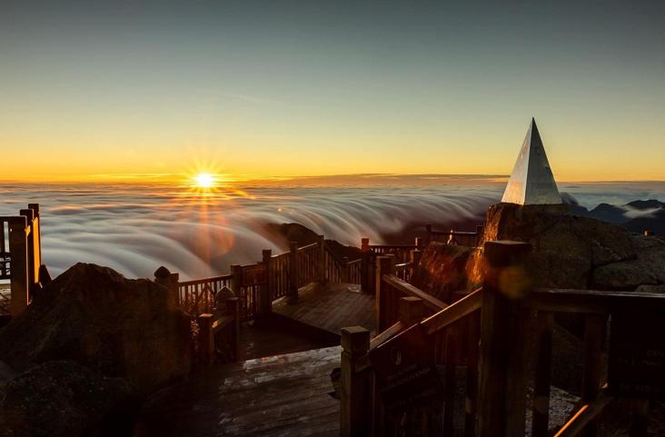 Kinh nghiệm du lịch Sapa chi tiết nhất trên trang Dulichkhampha24.com