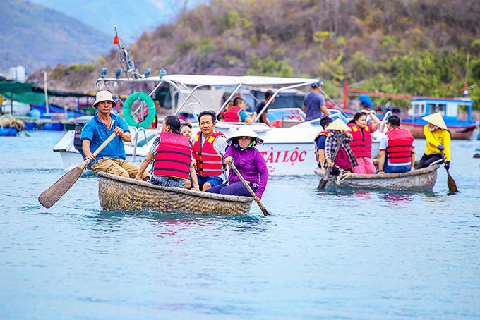 Khánh Hòa: Kích cầu du lịch năm 2021 - Dồn sức để phục hồi