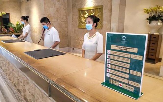 Nhìn lại năm 2020 của du lịch Việt Nam: Ứng phó Covid-19 - Phục hồi hoạt động - Được thế giới vinh danh