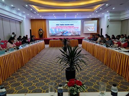 Phát triển du lịch Quảng Nam và Đà Nẵng hậu COVID-19