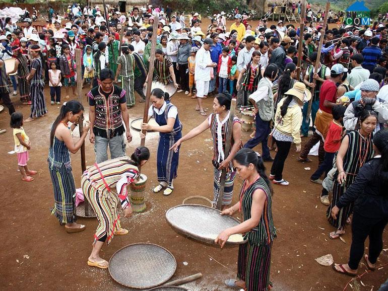 Cát Tiên (Lâm Đồng) phát triển du lịch dựa vào cộng đồng