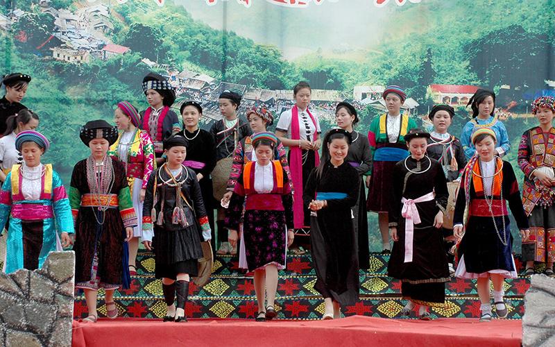 Hà Giang tăng cường hoạt động xúc tiến, quảng bá du lịch