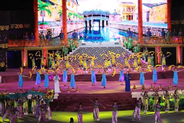 Festival Huế 2020 sẽ khai mạc vào ngày 28/8