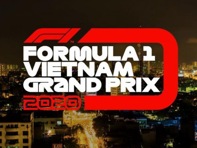 Tổng cục Du lịch chủ động kết nối, quảng bá du lịch Việt Nam nhân dịp Giải đua xe F1 2020