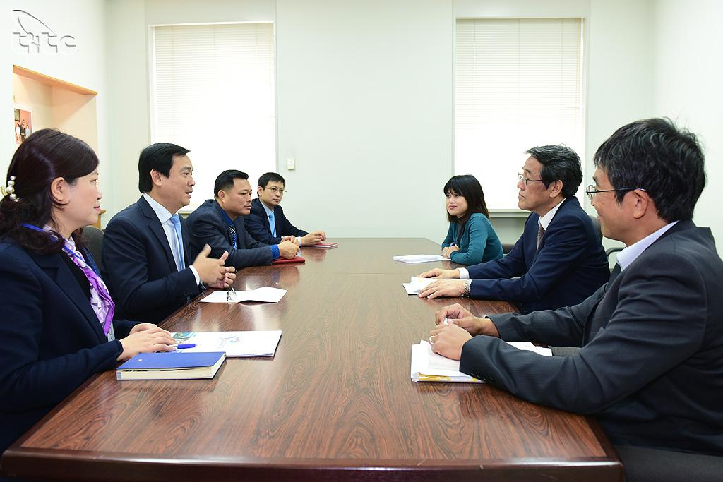 Đại sứ Nhật Bản tại Việt Nam Kunio Umeda: Việt Nam kiểm soát dịch Covid-19 tốt hơn cả Nhật Bản