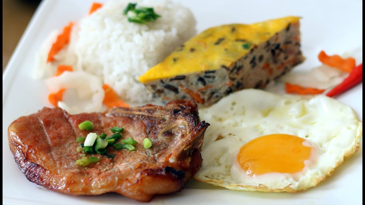 Nhà hàng - Quán ăn ở Thành phố Hồ Chí Minh