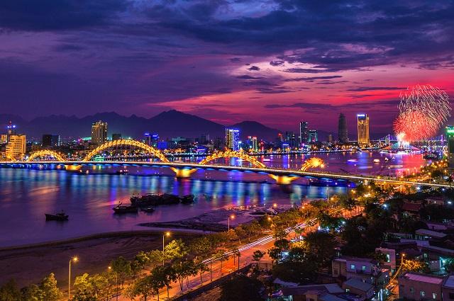 Khách sạn ở Đà Nẵng (5-3 sao)