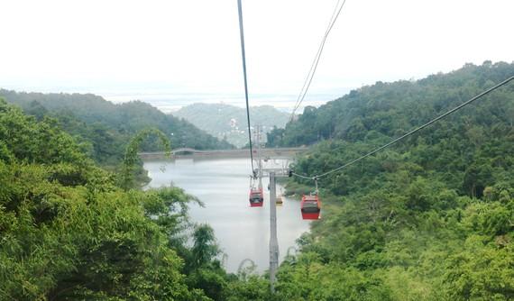 Du lịch đồng bằng sông Cửu Long nỗ lực giữ chân khách